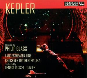 2011 Kepler