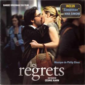 2009 Les Regrets
