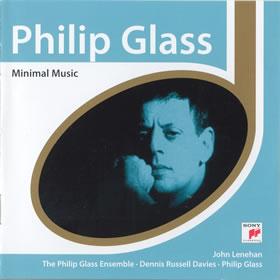 2009 Minimal Music