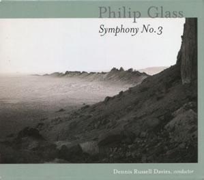 2000 Symphony No. 3