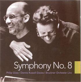 2006 Symphony No. 8