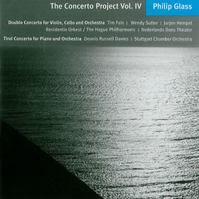 2011 The Concerto Project Vol. IV