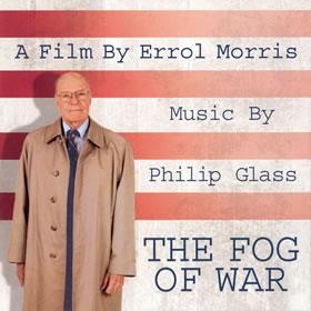 2003 The Fog of War