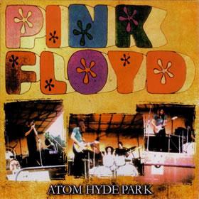 1970 Atom Hyde Park