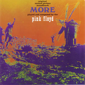 1969 More – BSO