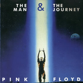 1969 The Man & The Journey