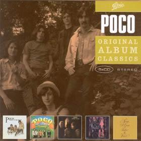 2008 Original Album Classics