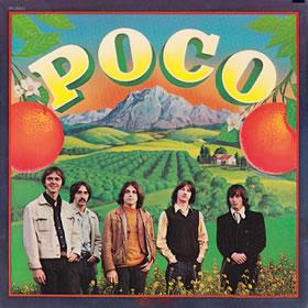 1970 Poco