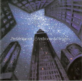 1997 Andromeda Heights