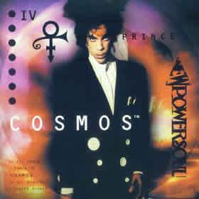 1998 Cosmos