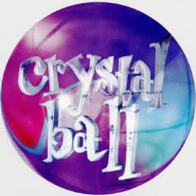 1998 Crystal Ball