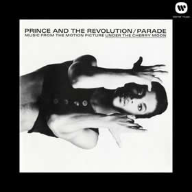 1986 & The Revolution – Parade