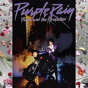 1984 & The Revolution – Purple Rain – Deluxe Expanded Edition