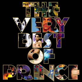 2009 The Very Best of Prince