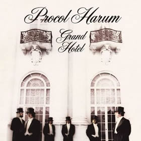 1973 Grand Hotel