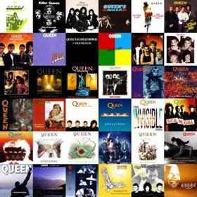 2015 Extra Tracks (1974-2011)