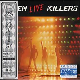1979 Live Killers