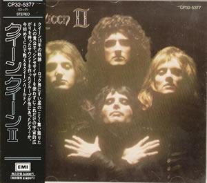 1974 Queen II