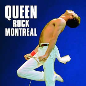 2007 Rock Montreal