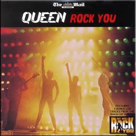 2009 Rock You