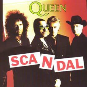1989 Scandal – CDS