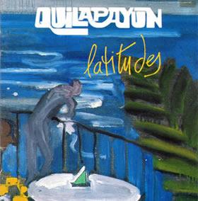 1992 Latitudes