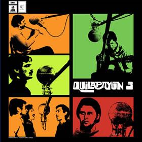 1969 Quilapayún 3