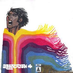 1970 Quilapayún 4
