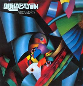 1987 Survarío
