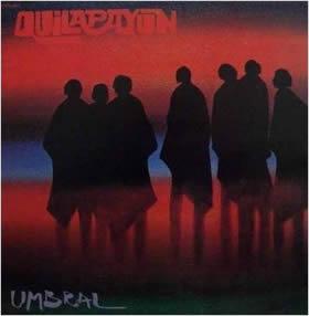 1979 Umbral