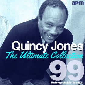 2014 The Ultimate Collection: 99 Unforgettable Tracks