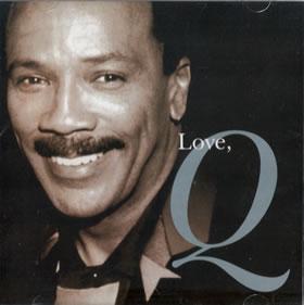 2004 Q Love