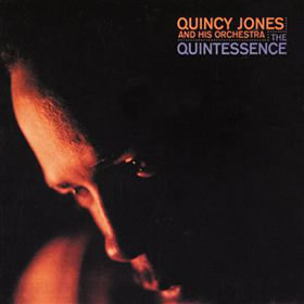 1976 The Quintessence