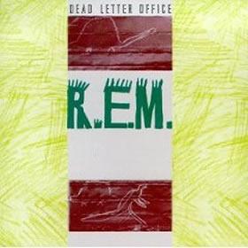 1990 Dead Letter Office