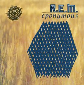 1988 Eponymous