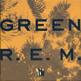 1988 Green – Deluxe Edition
