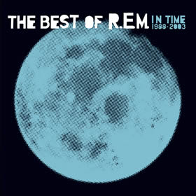 2003 In Time: The Best Of R.E.M. 1988-2003