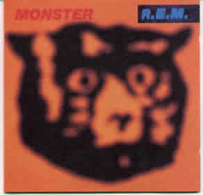 1994 Monster
