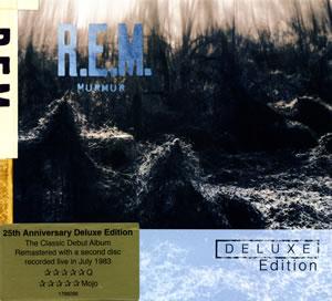 1983 Murmur – Deluxe Edition