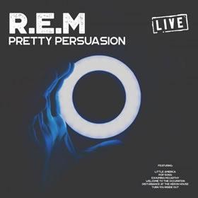 2019 Pretty Persuasion (Live)