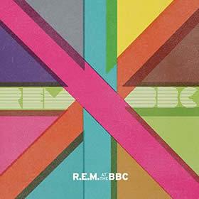 2018 R.E.M. At The BBC