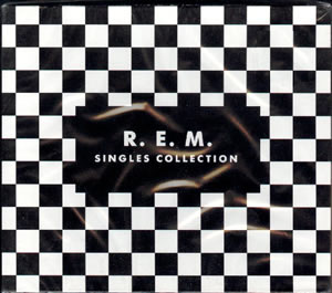 1991 Singles Collection