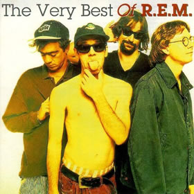 1991 The Very Best Of