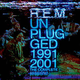 2014 Unplugged: The Complete 1991 and 2001 Sessions