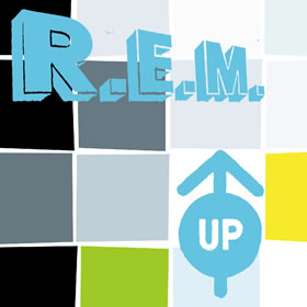 1998 Up