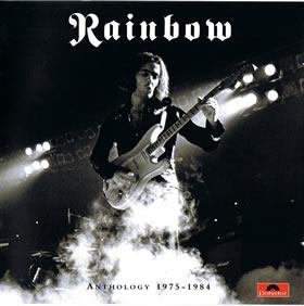 2009 Anthology 1975-1984