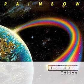 1979 Down To Earth – Deluxe Edition
