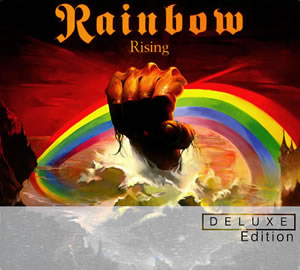 1976 Rising – Deluxe Edition