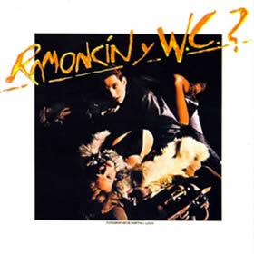 1978 Ramoncin y W.C.?