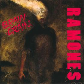 1989 Brain Drain